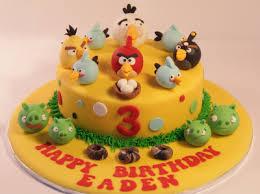 boys birthday cakes christening cakes the ponds sydney