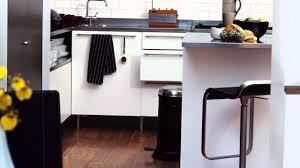 dulux cuisine et salle de bain idée déco décoration cuisine et salle de bains dulux
