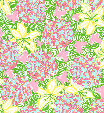 lilly pulitzer archives catherine m austin interior design