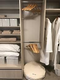 bedroom ideas with built in wardrobe u2013 realestate com au