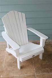 Grey Adirondack Chairs Adirondack Chair Footrest Foter