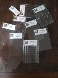 label cuisine perigueux vitrerie vitrage périgueux crédence cuisine vitres inserts de