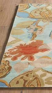 Contemporary Area Rugs Outlet Area Rugs Cheap Modern Contemporary Rugs Discount Area Rug Outlets