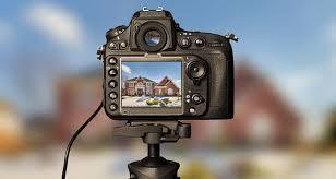 Real Estate Photography Real Estate Photography Faqs Stylish Detroit Real Estate