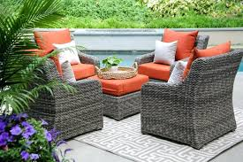 Outdoor Patio Furniture Reviews Ae Outdoor Furniture Outdoor Cherry Hill Outdoor Patio Furniture