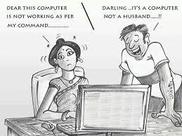 Wife Husband Meme - funny memes of husband and wife