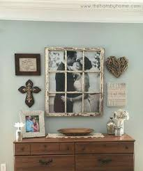 Decoration Ideas Home Best 25 Old Window Decor Ideas On Pinterest Old Window Ideas