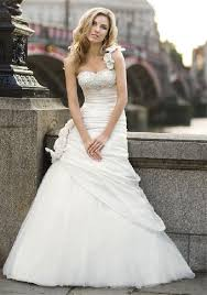 discounted wedding dresses cheap affordable wedding dresses at discount prices us
