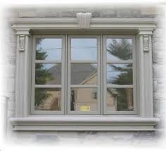 windows designs exterior window design amazing decor db exterior window trims stuo