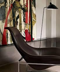 b b italia sessel mart armchair saarbruecken b u0026b italia innsides