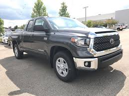 new 2018 toyota tundra sr5 double cab in tallahassee x229563