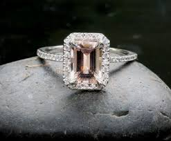 gold and morganite engagement rings 59 best eternity rings wishful thinking images on