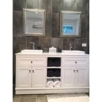 Vanity Melbourne Buy Bathroom Vanities Cabinets Melbourne At Best N Buy