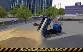 loader u0026 dump truck simulator android apps on google play