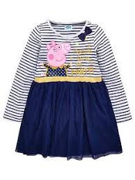 party dresses girls dresses very co uk