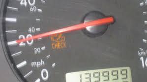 flashing check engine light ford techsplanations check engine light autoblog