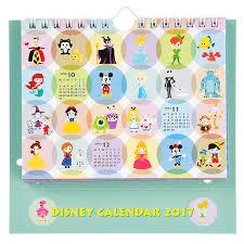 disney desk calendar 2017 disney 2017 desk calendar disney home pinterest disney 2017