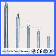 construction nails construction nails suppliers and manufacturers