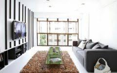 home design ideas interior interior home design ideas interior home decor ideas