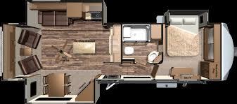 everest rv floor plans uncategorized fifth wheel floor plans inside best 2016 mesa