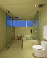 bathroom design los angeles 100 bathroom design los angeles had an ea small bathroom