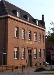 Amtsgericht Baden Baden Amtsgericht Maulbronn
