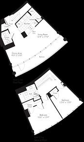 floor plans the zenith apartments the bozzuto group bozzuto