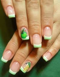 90 best nails images on pinterest make up hairstyles and pretty