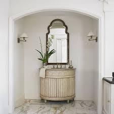Two Vanities In Bathroom by 10 Best Solid Wood Bathroom Vanities That Will Last A Lifetime