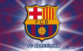Barcelona Spain Flag Gerard Pique Prepared To Quit Spain Team Amid Independence Debate