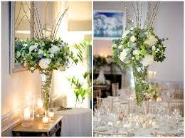 modern concept tall flower arrangements with amanda austin london