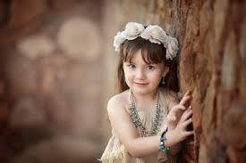 Children S Photography Phoenix Arizona Child Photography Cozy Clicks Photography