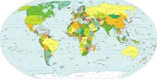 map using coordinates map basics 815jpg usa latitude and longitude map free