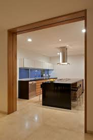 Cream Kitchen Island by Bathroom Beautiful Kitchen Design Cream Color Black Kitchen