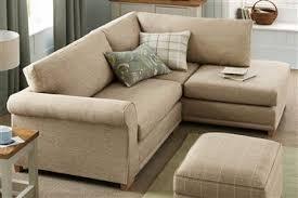 Small Corner Sofa Bed Decorate Your Corners With Small Corner Sofas U2013 Designinyou