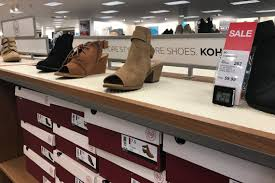 So Ankle Boots So Women U0027s Ankle Boots As Low As 17 49 Shipped At Kohl U0027s Reg