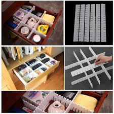 tool drawer dividers promotion shop for promotional tool drawer
