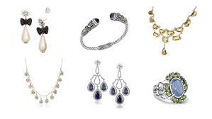 top 10 best deals on designer jewelry