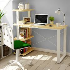 Designer Desks For Sale Ikea Ikea Scandinavian Modern Minimalist Style Combination Of