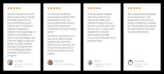 Help Desk Software Reviews by Fantastic Best Help Desk Software 2017 Reviews Pricing U0026 Demos