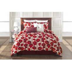 homeeffort marimekko bedding ideas loft bed for teens jenny