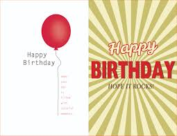 Pics Birthday Cards Template For Birthday Card Exol Gbabogados Co