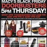 best home improvement black friday deals best of black friday deals released from walmart target sears