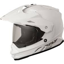 fly maverik motocross boots fly racing motocross helmets off road jerseys gear pants gloves