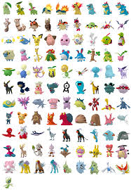 pokemon johto pokemon images pokemon images