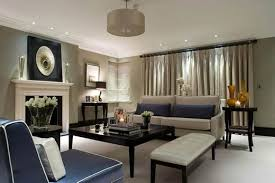 New Build Interior Design Ideas - New houses interior design ideas