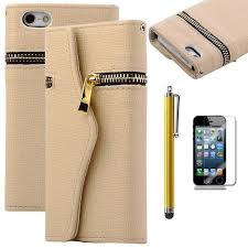 black friday iphone 5 deals 10 best iphone 5 wallet cases images on pinterest wallet apple