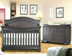 Convertible Cribs With Changing Table And Drawers Eye Changing Table Sears Baby Cribs Clearance Bassinet Co Sleeper
