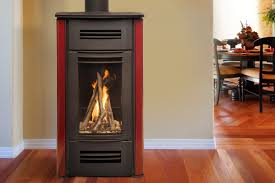 fireplaces london ontario strathroy and sarnia safe home