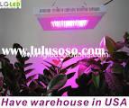 hydroponic led grow light, hydroponic led grow light Manufacturers ...